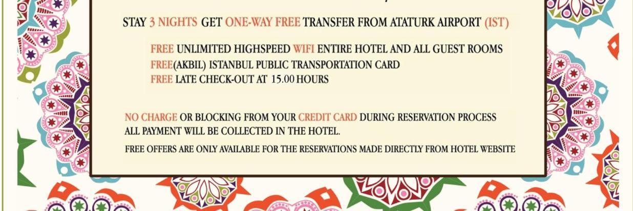 free offers11.jpg