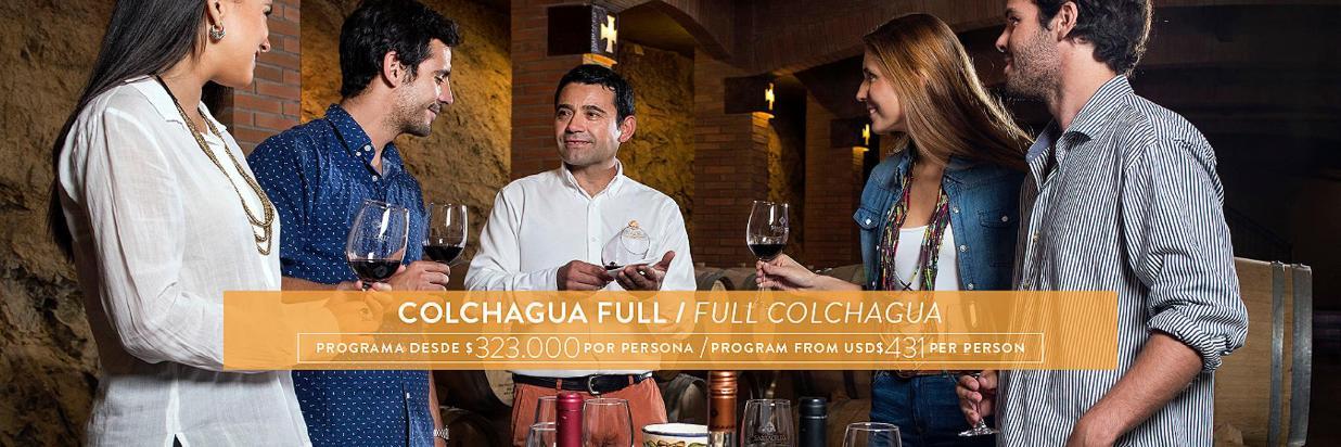 Banner Full Colchagua.jpg