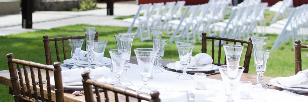 Wedding -.jpg