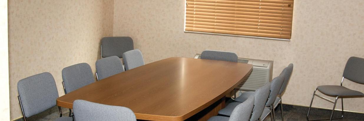 Hamilton Meeting Room.jpg