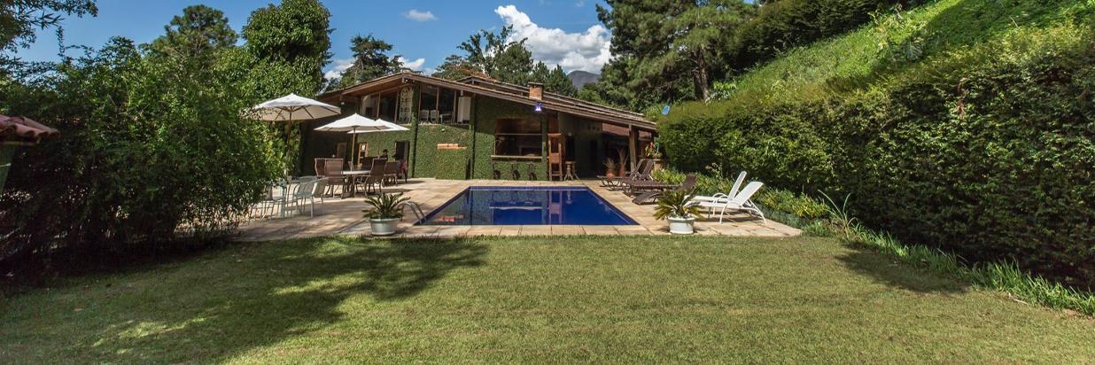 piscina:campo .jpg