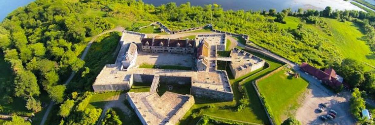 fort ticonderoga for website.jpg