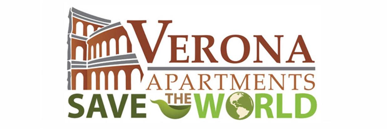 logo save the worldPICCOLO.jpg