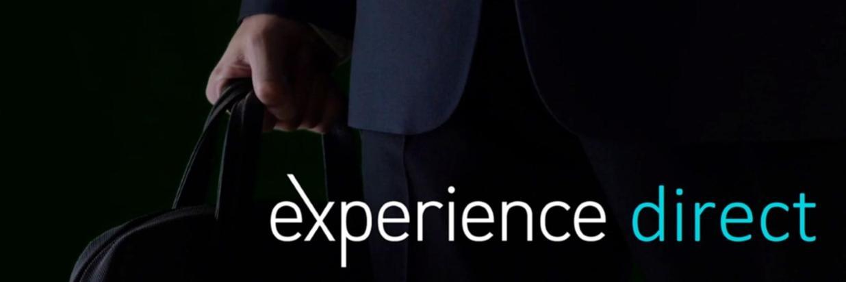 Exp direct website (2).png