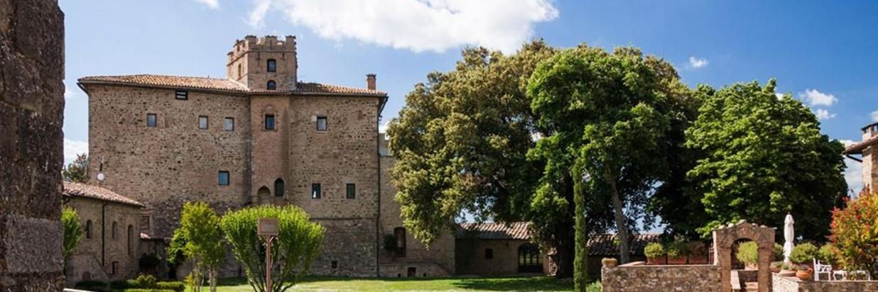 castel porrona2.jpg