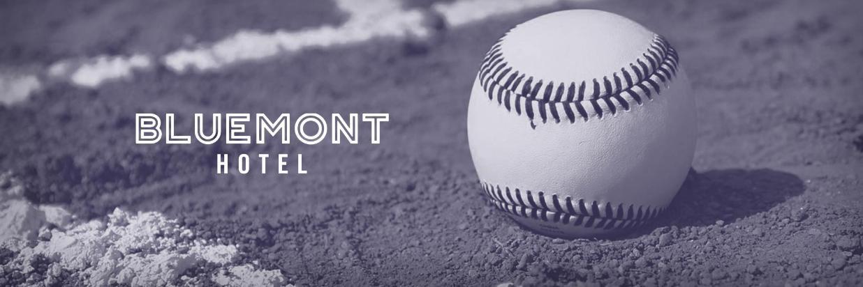 KSU Baseball Offer