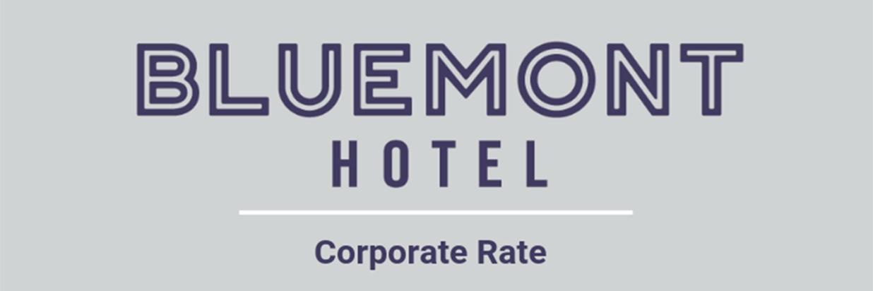 Promotions – Bluemont Hotel Official Site | Hotels in Manhattan