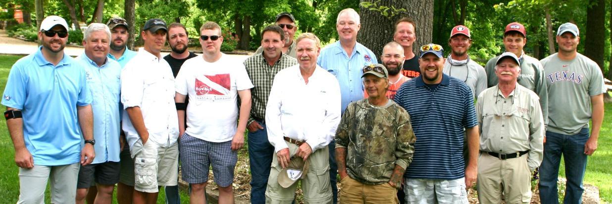 Graybar 2015 group shot.JPG