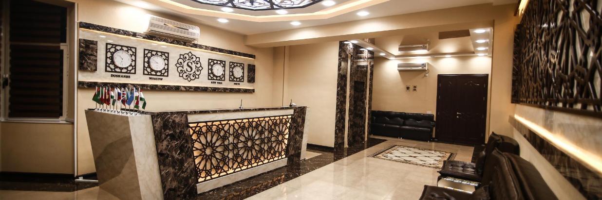 RECEPTION SAFIR HOTEL 52516565.jpg