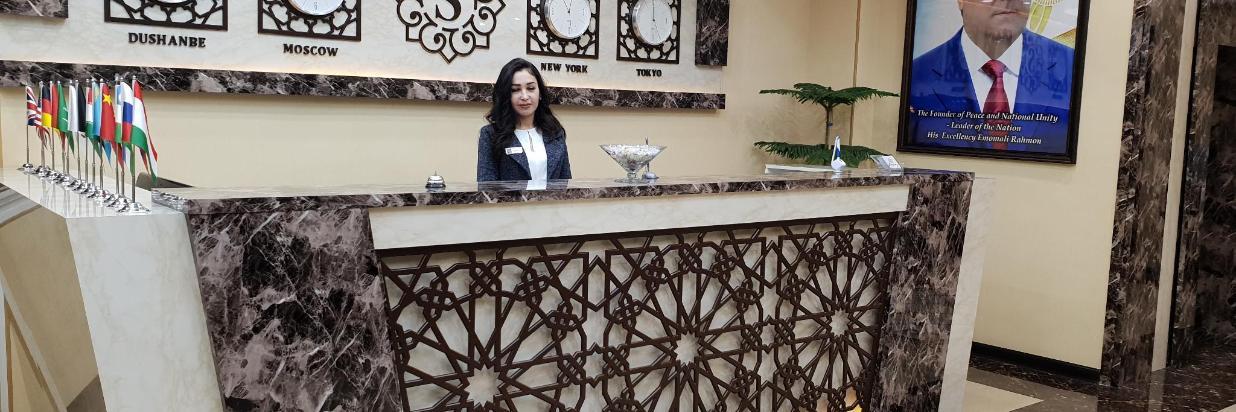 RECEPTION SAFIR HOTEL 146666448.jpg