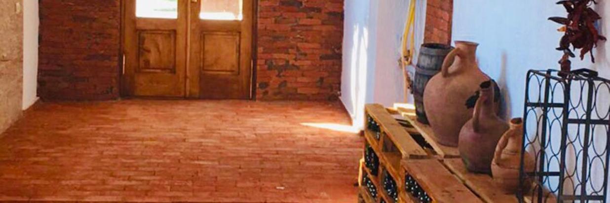 Zedafoni Wine Cellar.,.jpg