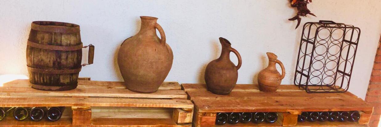 Zedafoni Wine Cellar...jpg