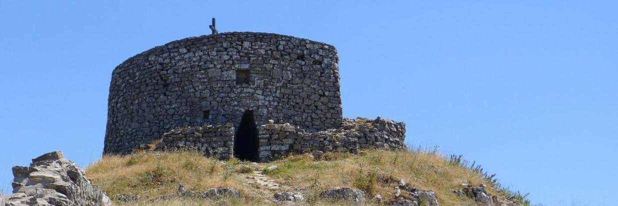 torre-giurisdavidica-monte-labbro