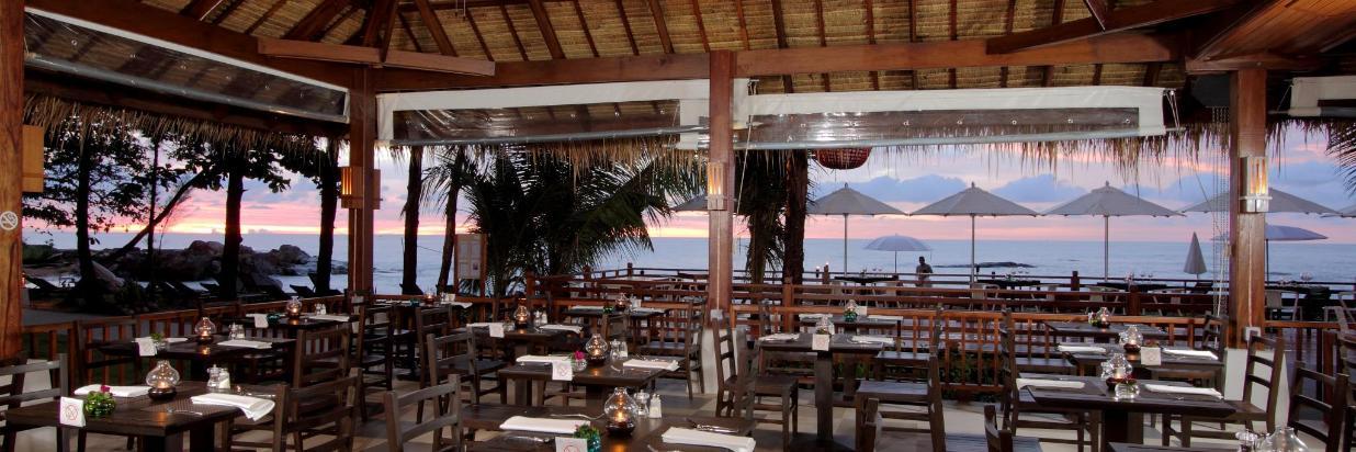 186_The Beach Restaurant_001.JPG