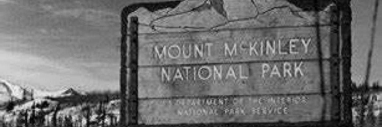 historical Mckinley National Park1500x.jpg