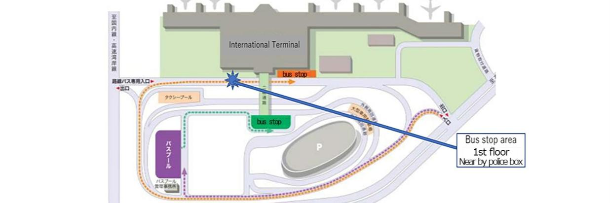haneda_map1.png