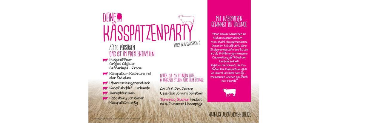Kässpatzenflyer_für booking8.jpg
