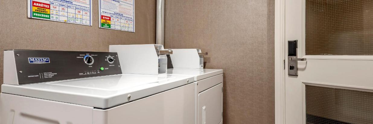 CN335laundry1.jpg