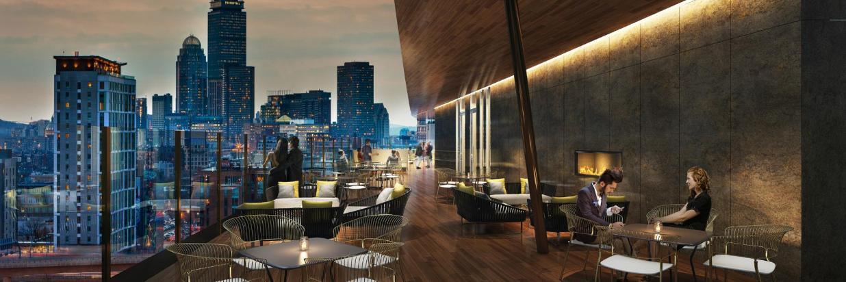 rooftop rendering.png