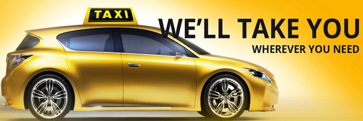 dehradun-taxi-service-1.jpg