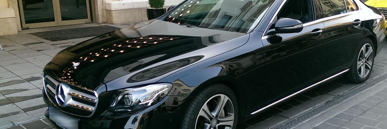 212_vip_limousine.jpg