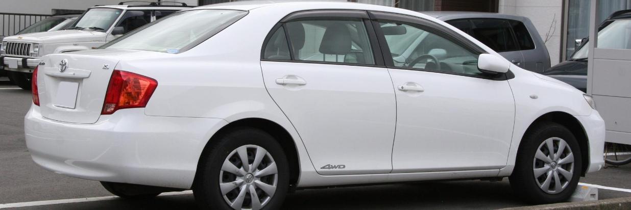 2006-2008_Toyota_Corolla_Axio_rear.jpg