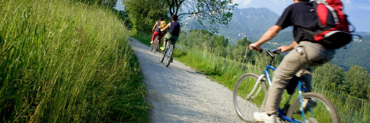Radeln im Alpenland.jpg