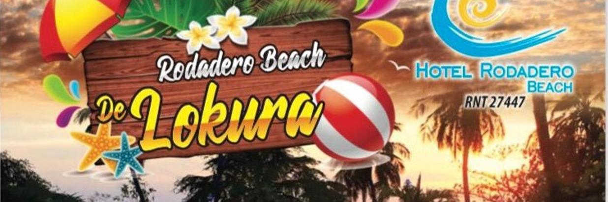 promo lokura Hotel Rodadero Beach Turismerk.jpeg