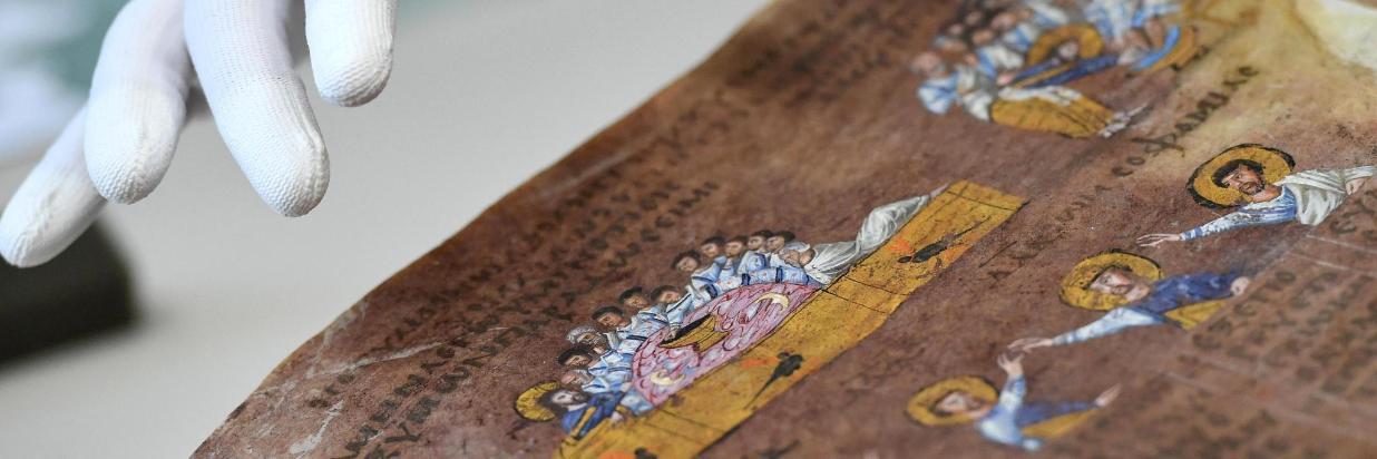 Restauro-Codex-odex-purpureus-Rossanensis-15.jpg