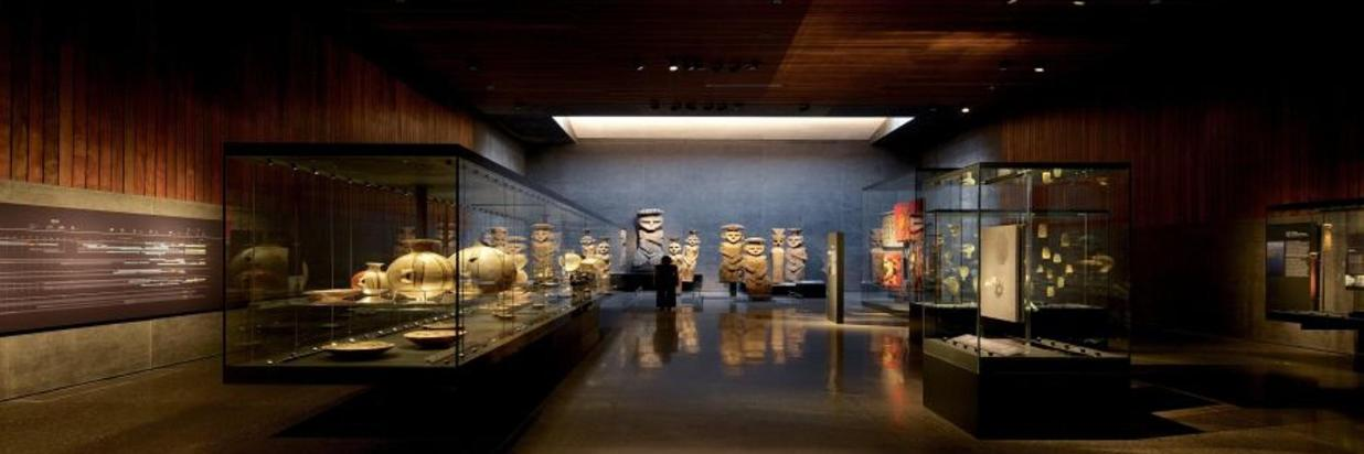 museo de arte precolombino.jpg