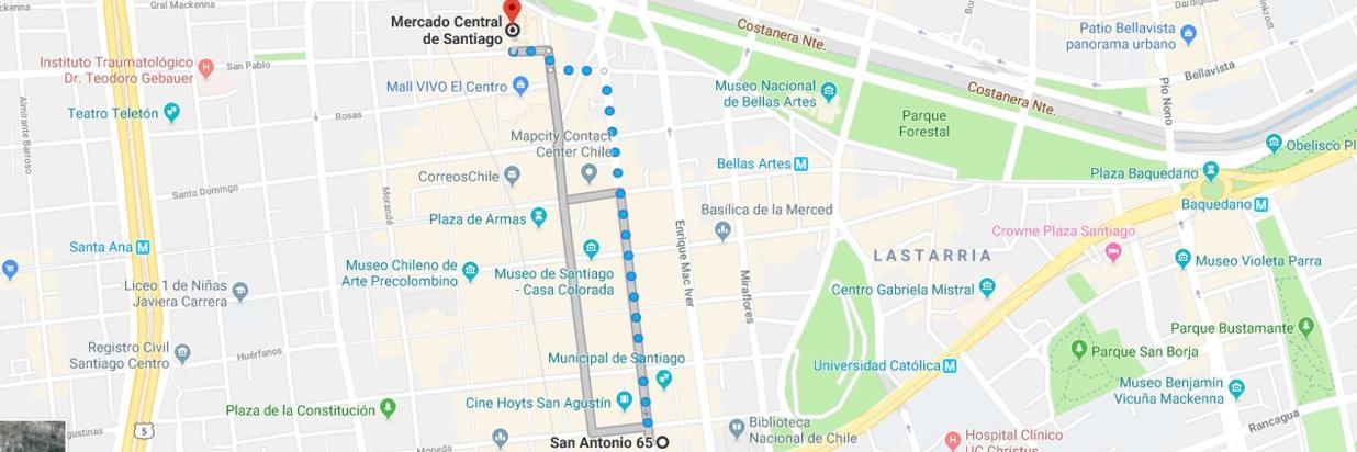 mapa mercado.png