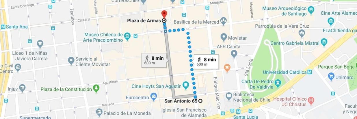 mapa plaza de armas.jpg