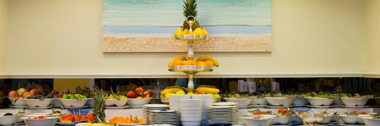 buffet colazione.jpg