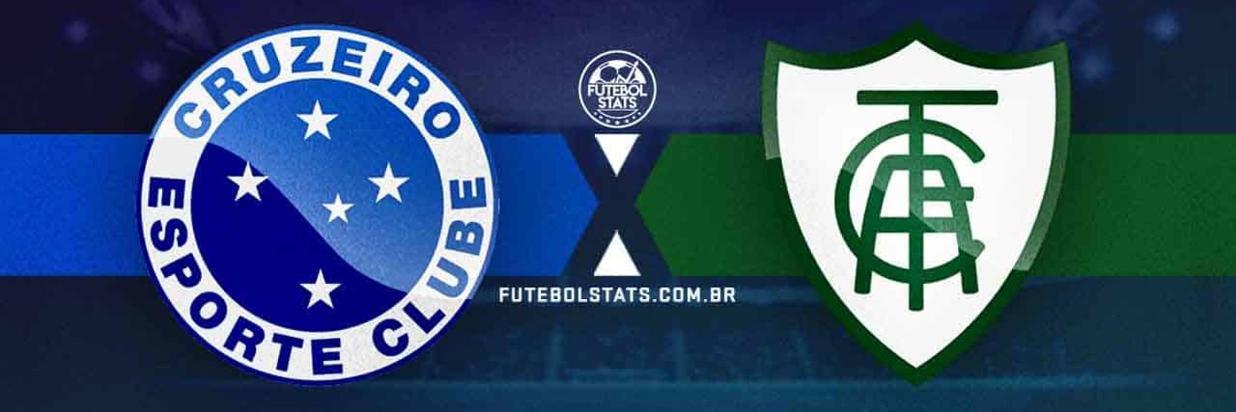 Cruzeiro-x-América-MG.jpg