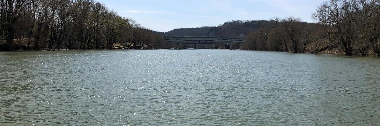KY River 19.jpg