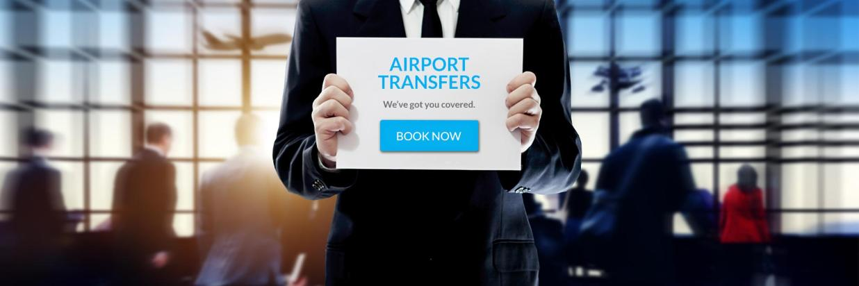 Airport-Transfer-Fee-1.jpg