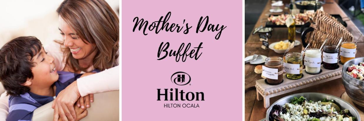 2mothers day buffet.png
