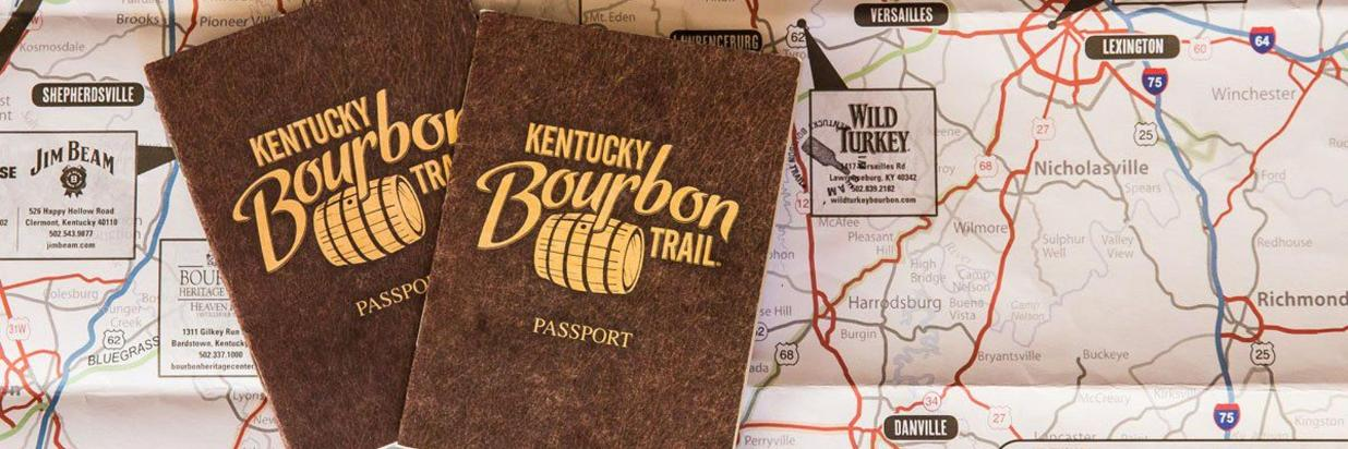 Kentucky-Bourbon-Trail-Passport.jpg.optimal.jpg