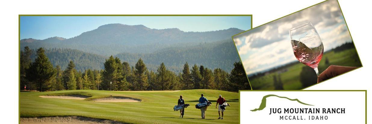 Golf_NW_Jug.jpg