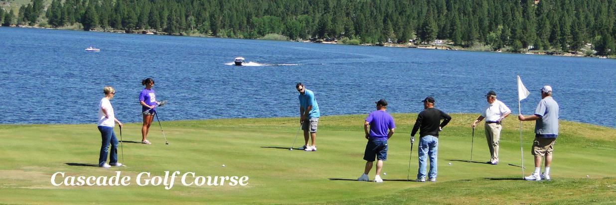 Golf_NW_Cascade-green3.jpg