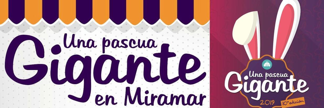 Semana Santa Miramar 2019 Hotel Turingia Una pascua gigante.png