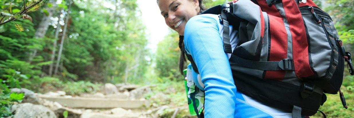 woman-hiking- Istock.jpg