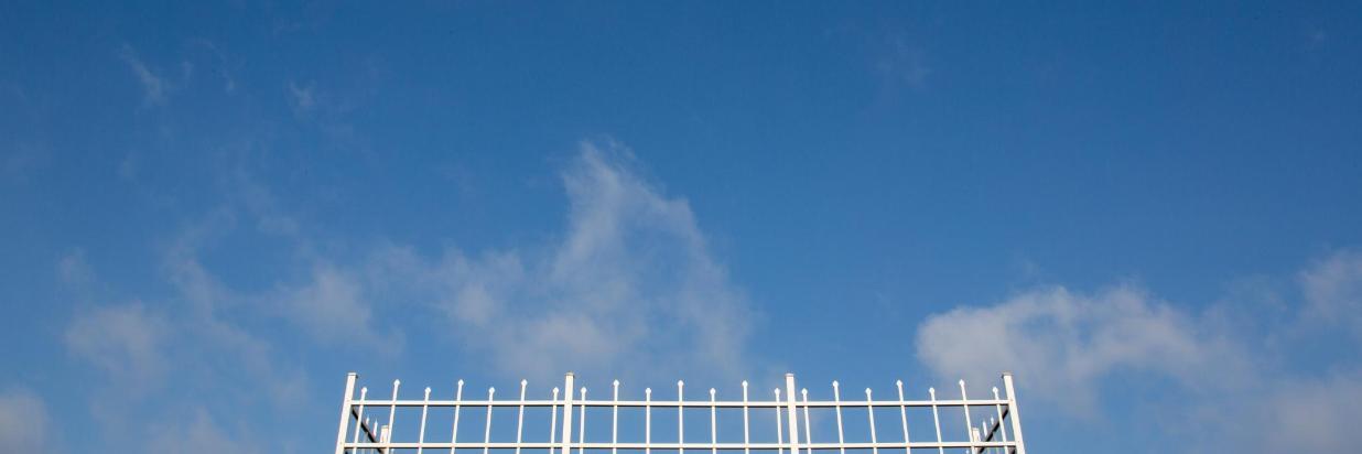 Franko Photo-Windemere-6.jpg