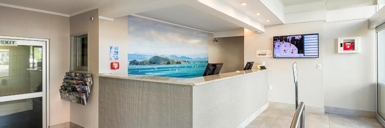 008_Open2view_ID566901-NZ137_Quality_Hotel_Parnell_-_NZ.jpg