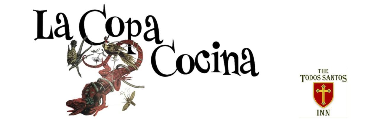 La Copa TSInn.png