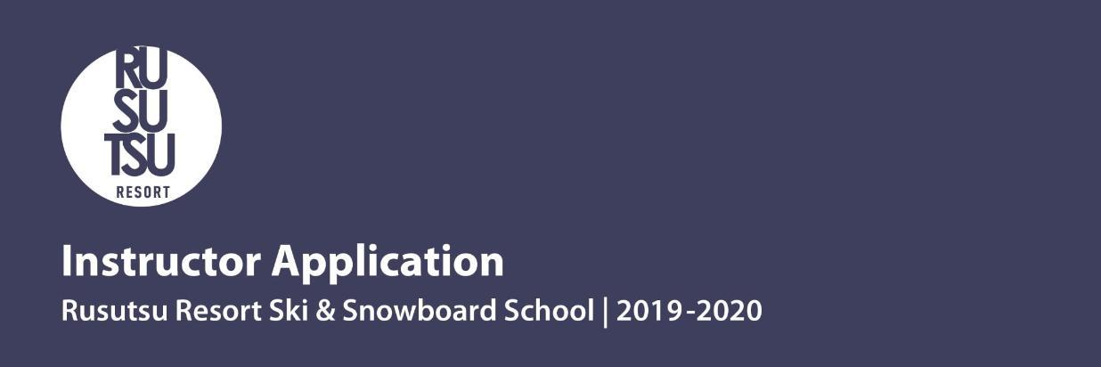 banner 20190202_skischool-42.jpg