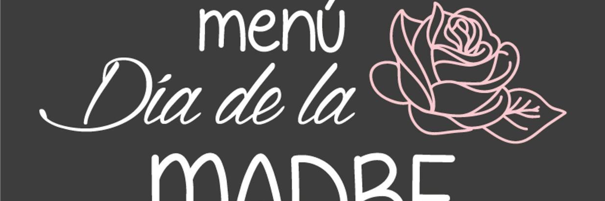AR_POST_MENU_DIA_MADRE.jpg