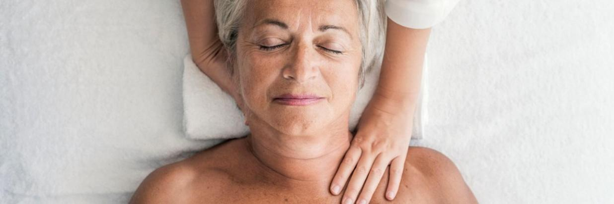 Mothers day massage-Old- Istock.jpg
