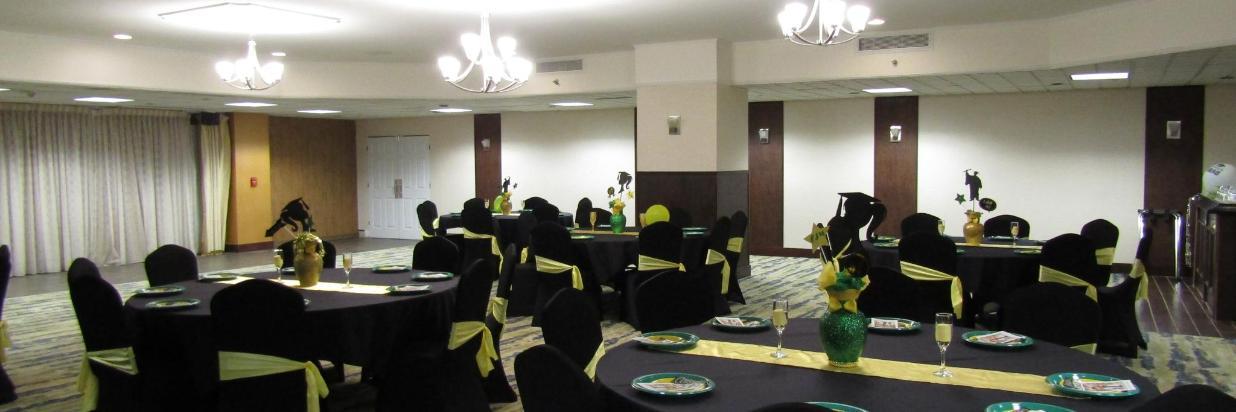Caucus Room 2.JPG