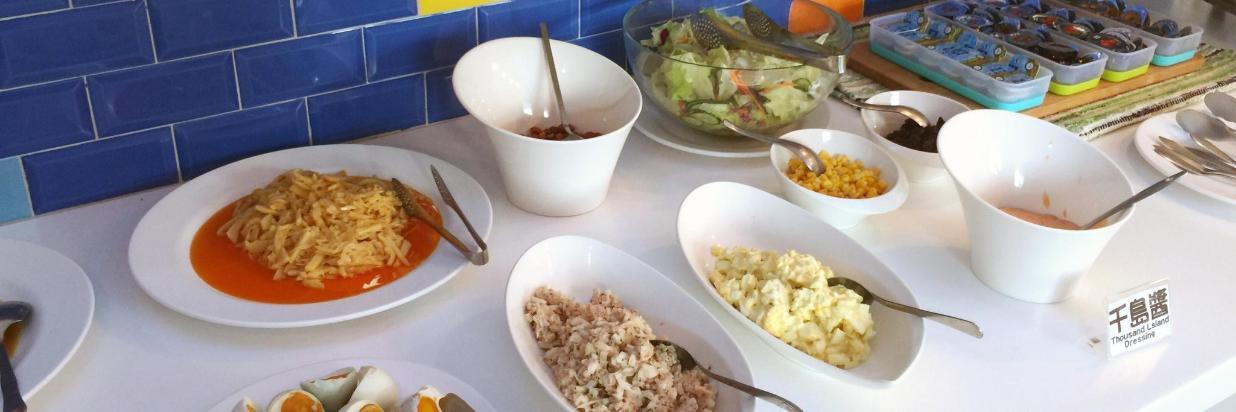 6沙拉冷盤類.JPG